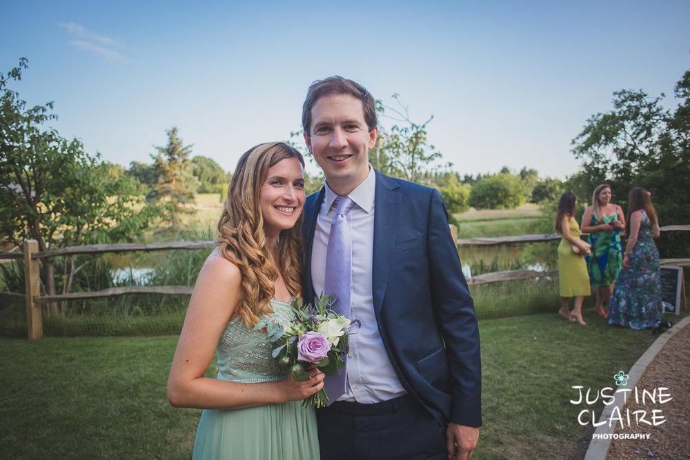 Brookfield barn wedding photographers sussex  photographer best-146.jpg