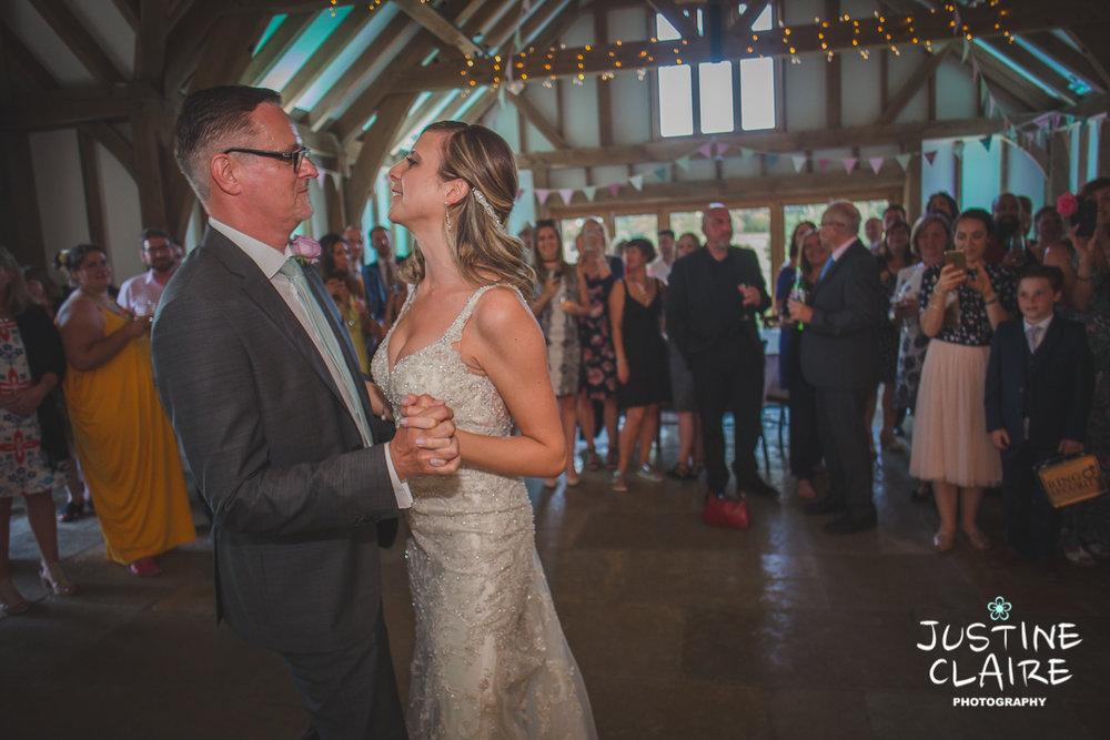 Brookfield barn wedding photographers sussex  photographer best-157.jpg