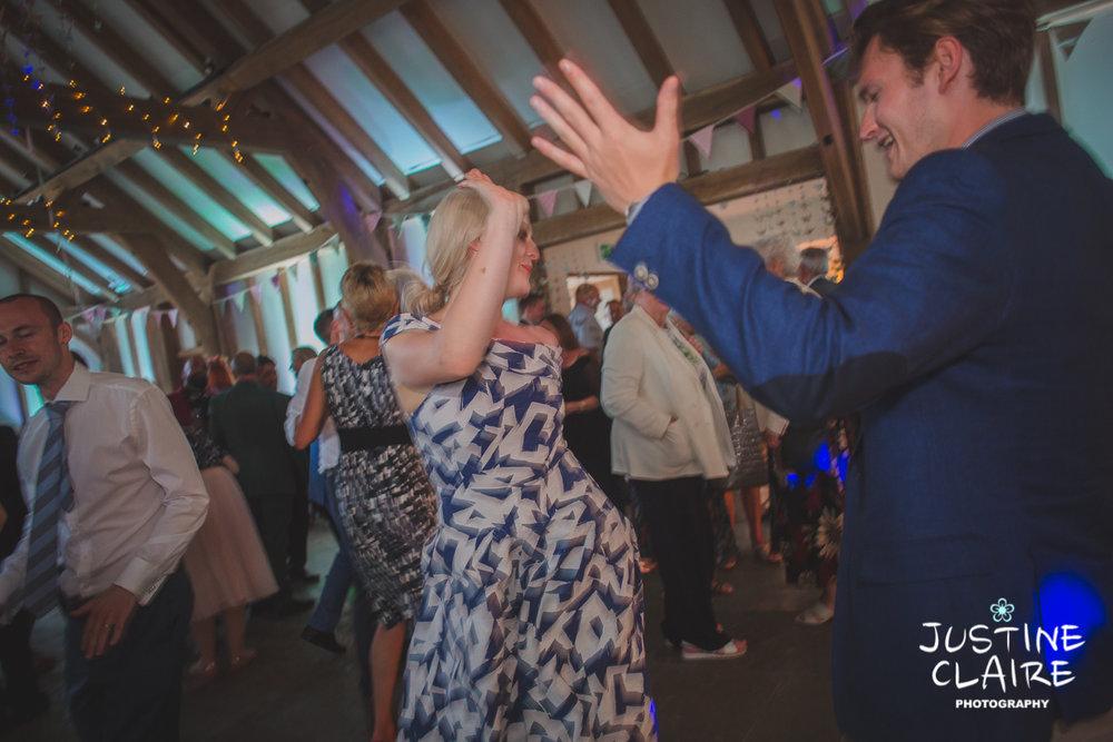Brookfield barn wedding photographers sussex  photographer best-162.jpg