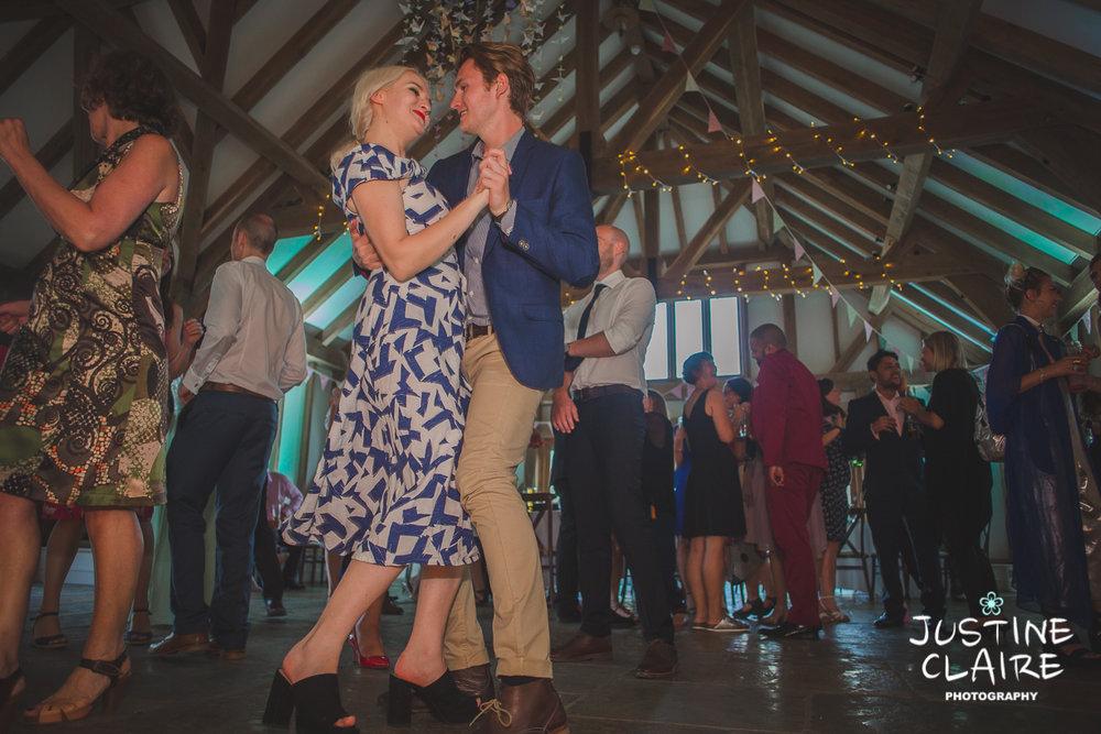Brookfield barn wedding photographers sussex  photographer best-164.jpg