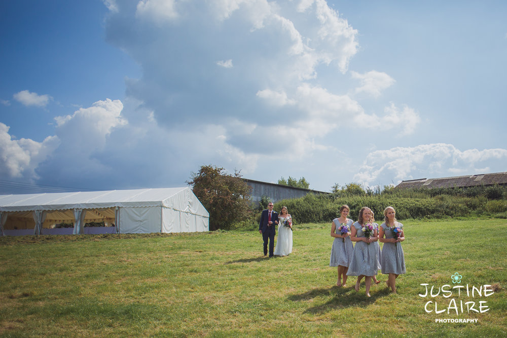 Photographers in Sussex Court Garden Farm Vineyard Barn Wedding Ditchling-39.jpg