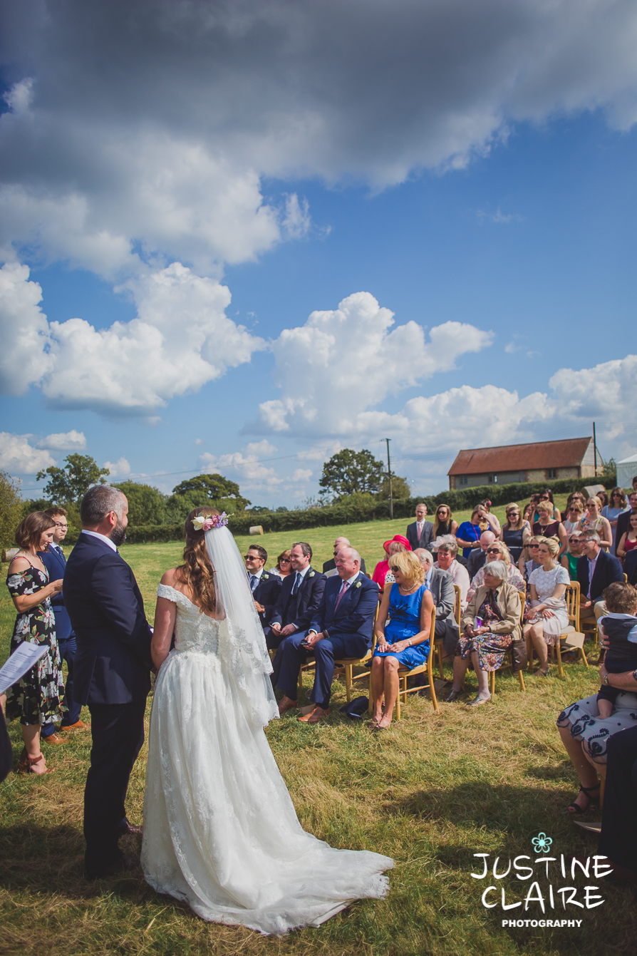 Photographers in Sussex Court Garden Farm Vineyard Barn Wedding Ditchling-57.jpg