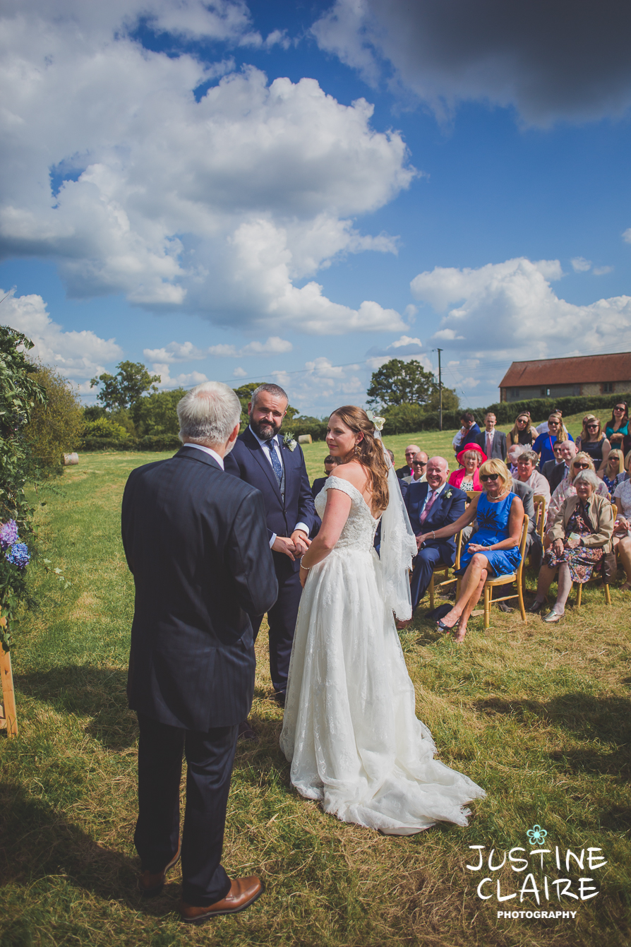 Photographers in Sussex Court Garden Farm Vineyard Barn Wedding Ditchling-65.jpg