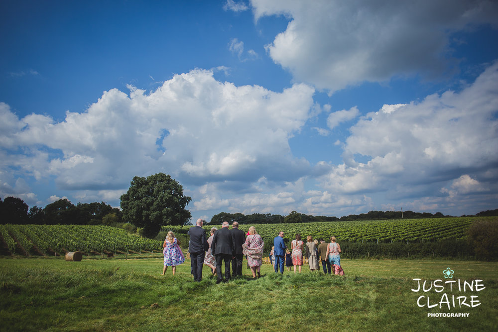 Photographers in Sussex Court Garden Farm Vineyard Barn Wedding Ditchling-24.jpg