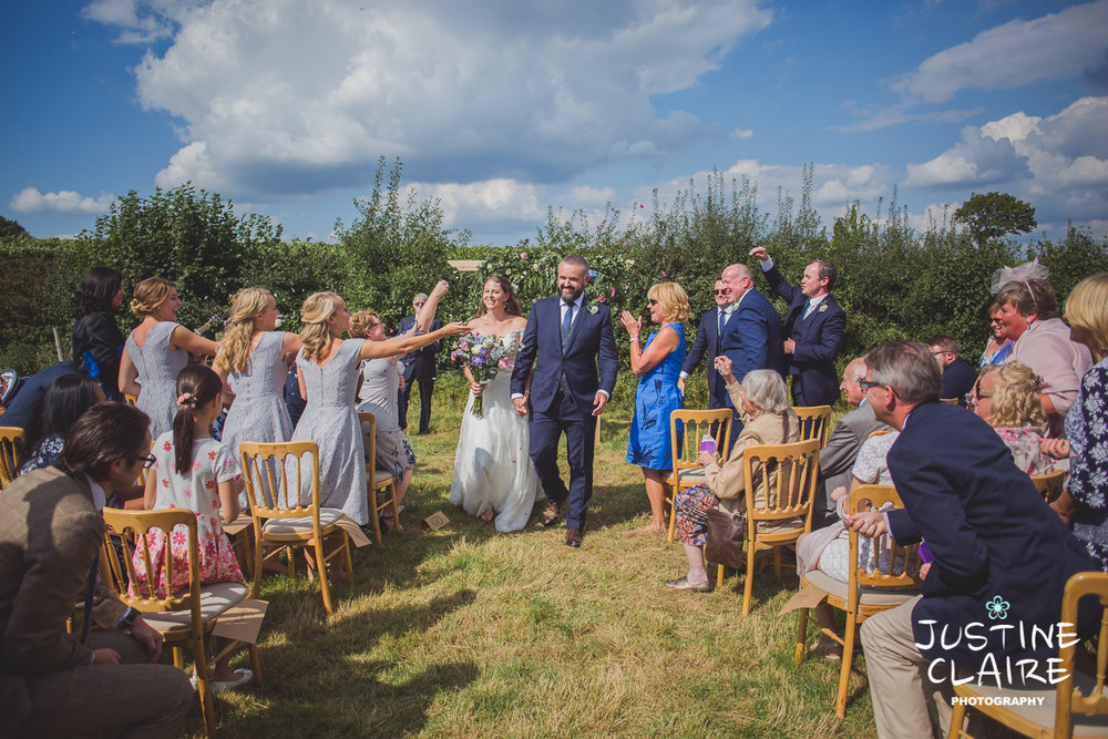 Photographers in Sussex Court Garden Farm Vineyard Barn Wedding Ditchling-69.jpg