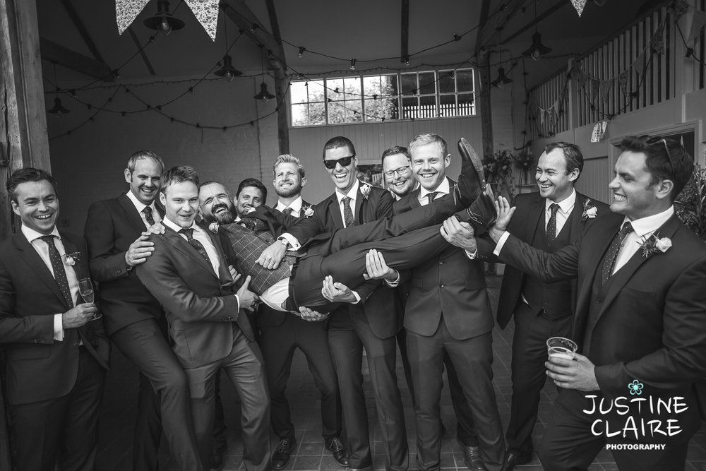 Photographers in Sussex Court Garden Farm Vineyard Barn Wedding Ditchling-100.jpg