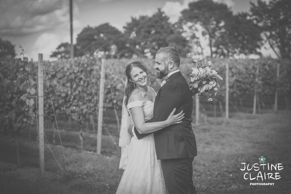 Photographers in Sussex Court Garden Farm Vineyard Barn Wedding Ditchling-119.jpg