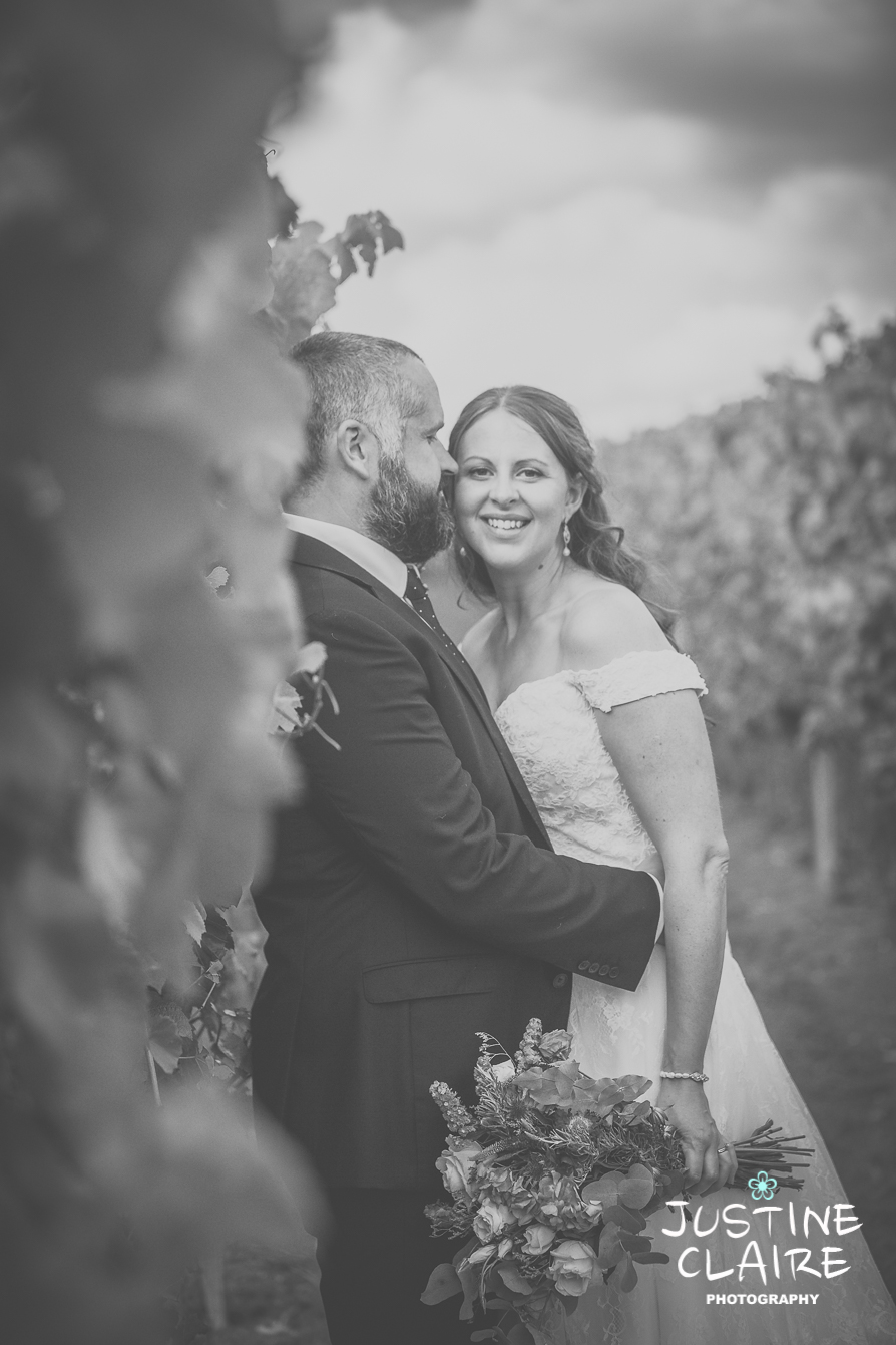 Photographers in Sussex Court Garden Farm Vineyard Barn Wedding Ditchling-122.jpg