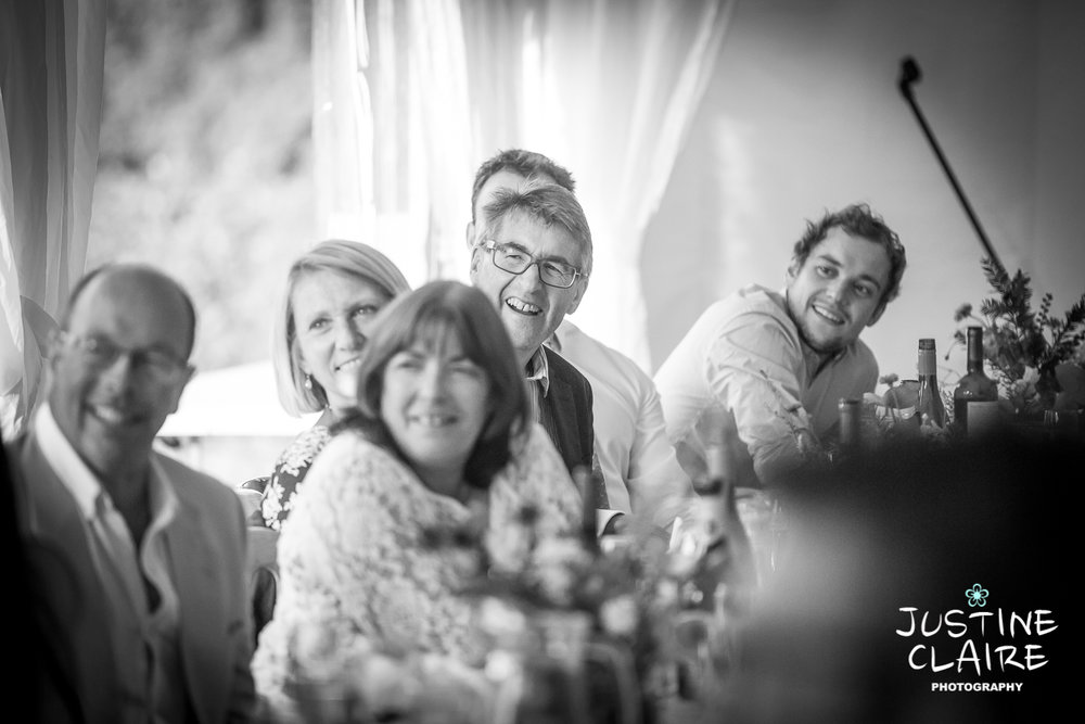 Photographers in Sussex Court Garden Farm Vineyard Barn Wedding Ditchling-159.jpg