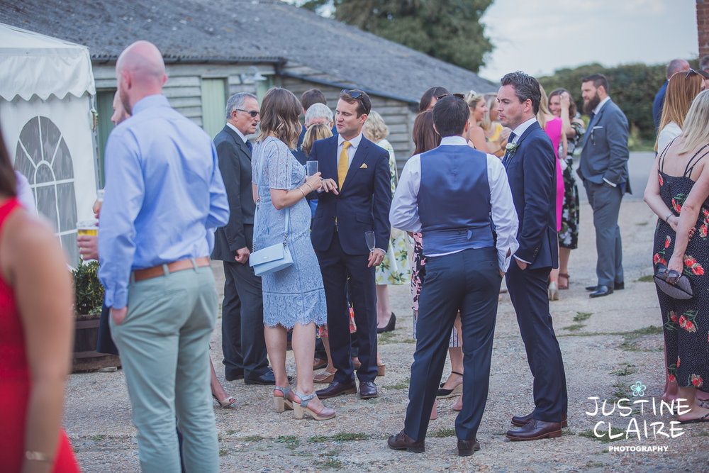 Photographers in Sussex Court Garden Farm Vineyard Barn Wedding Ditchling-109.jpg