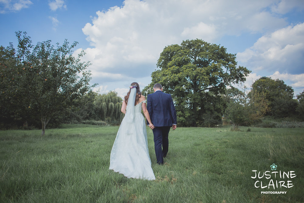 Photographers in Sussex Court Garden Farm Vineyard Barn Wedding Ditchling-110.jpg