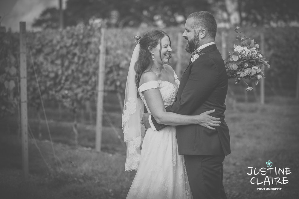 Photographers in Sussex Court Garden Farm Vineyard Barn Wedding Ditchling-121.jpg