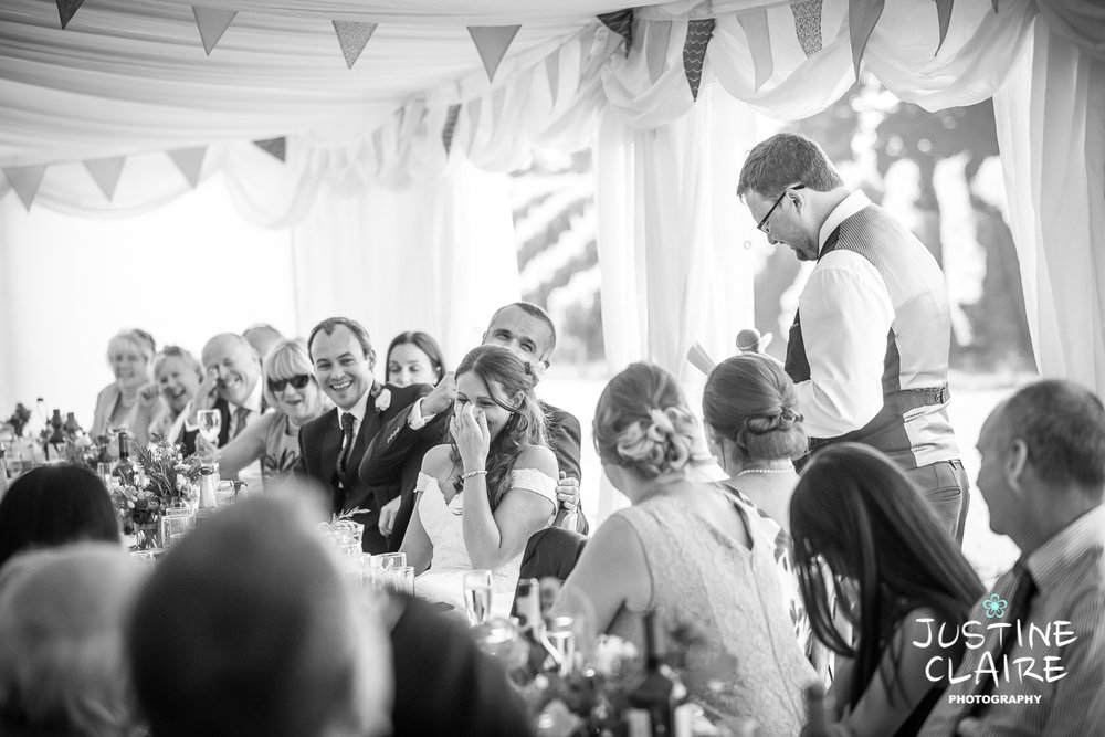 Photographers in Sussex Court Garden Farm Vineyard Barn Wedding Ditchling-136.jpg