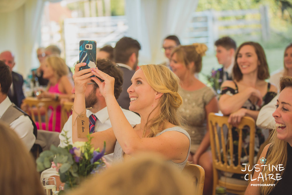 Photographers in Sussex Court Garden Farm Vineyard Barn Wedding Ditchling-141.jpg
