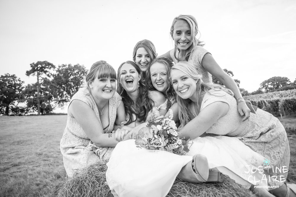 Photographers in Sussex Court Garden Farm Vineyard Barn Wedding Ditchling-179.jpg