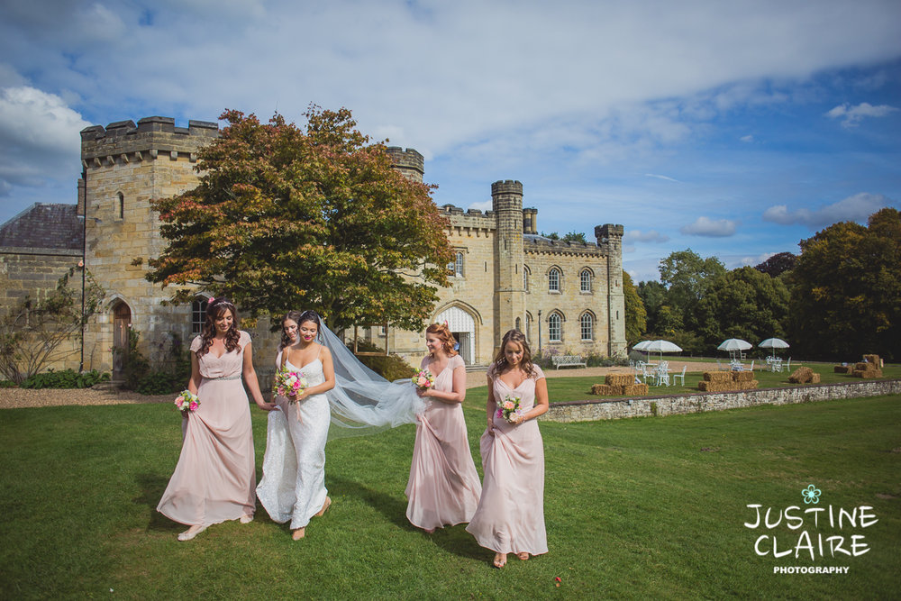 Chiddingstone Castle Kent - To discuss you wedding at any of Kent's wedding venues just drop me a line......