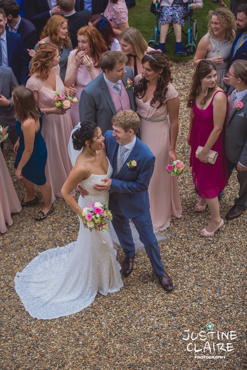 Chiddingstone Castle Kent Wedding Photographers best-8.jpg