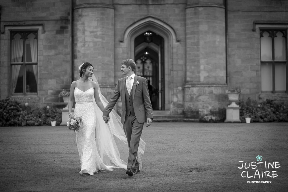 Chiddingstone Castle Kent Wedding Photographers best-13.jpg