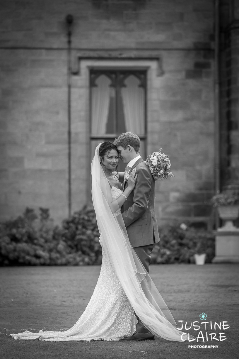 Chiddingstone Castle Kent Wedding Photographers best-14.jpg