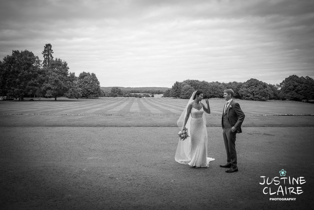 Chiddingstone Castle Kent Wedding Photographers best-16.jpg