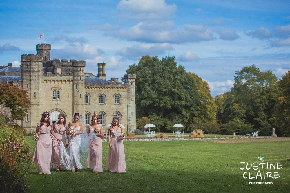Chiddingstone Castle Kent Wedding Photographers best-3.jpg