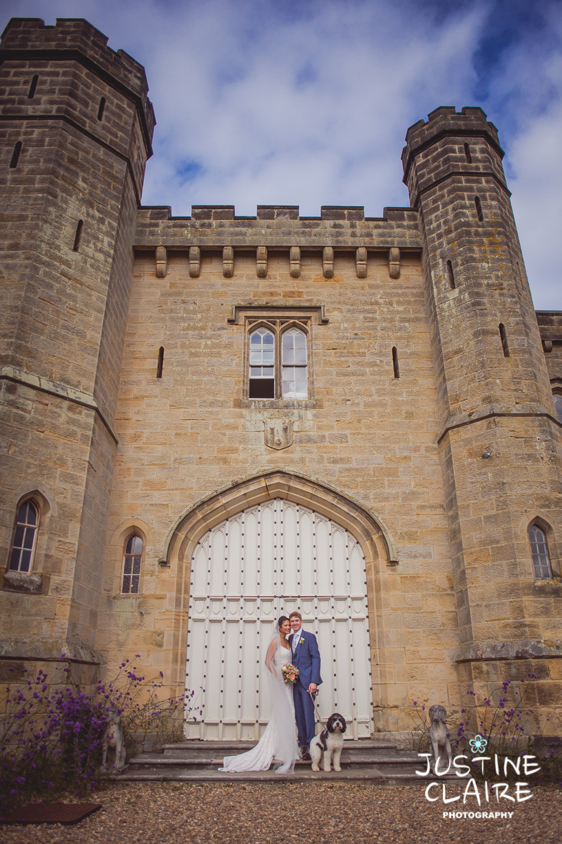 Chiddingstone Castle Kent Wedding Photographers best-5.jpg