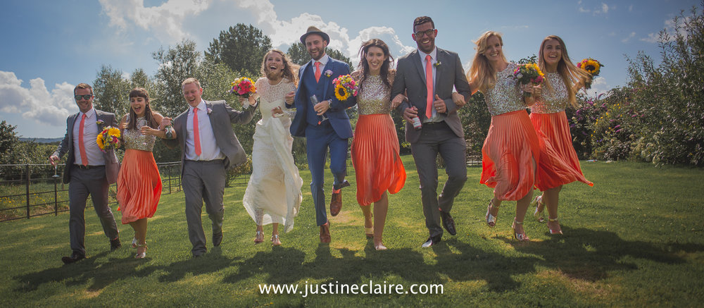 Sussex Wedding Photographers Collective-2.jpg