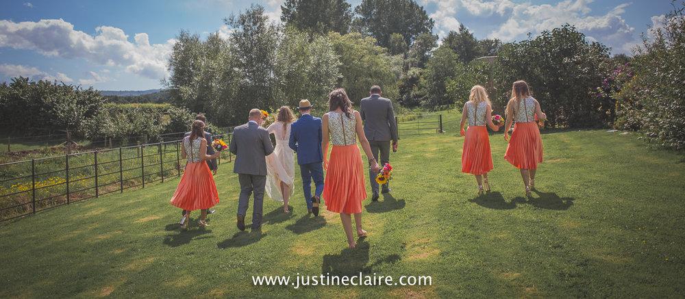 Sussex Wedding Collective