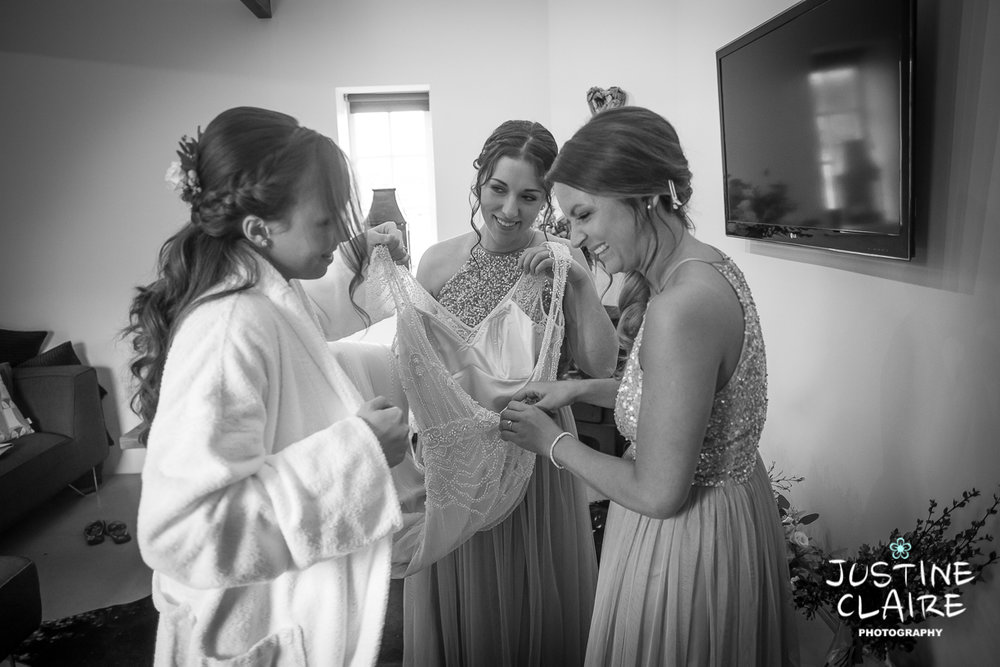 wedding photographers southend barns chichester wedding Justine Claire photography-17.jpg