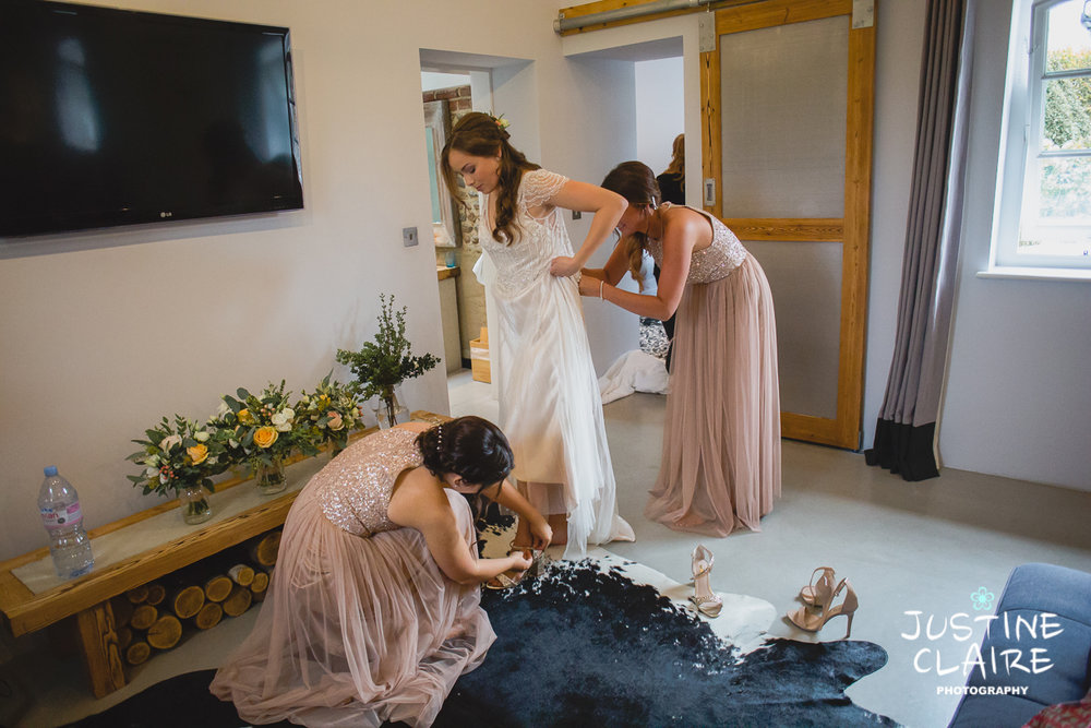 wedding photographers southend barns chichester wedding Justine Claire photography-22.jpg