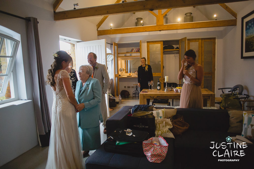 wedding photographers southend barns chichester wedding Justine Claire photography-30.jpg