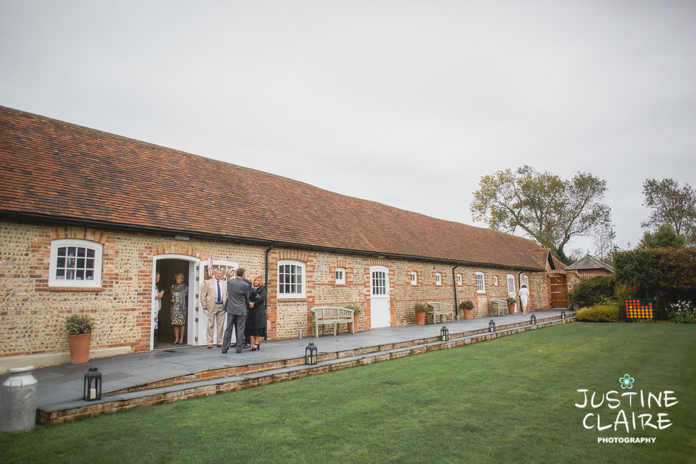 wedding photographers southend barns chichester wedding Justine Claire photography-34.jpg