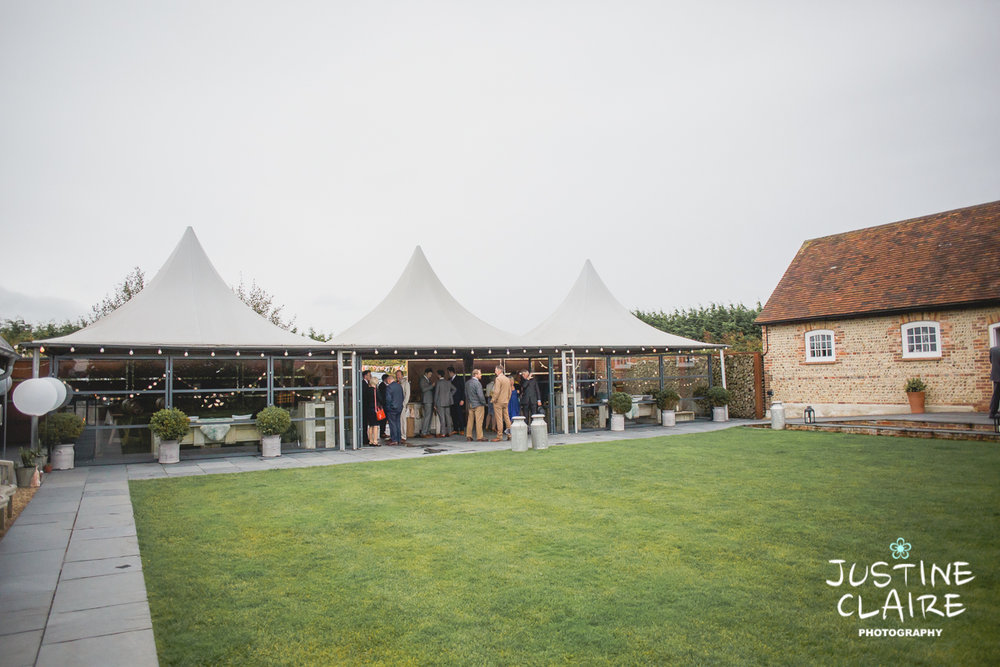 wedding photographers southend barns chichester wedding Justine Claire photography-35.jpg