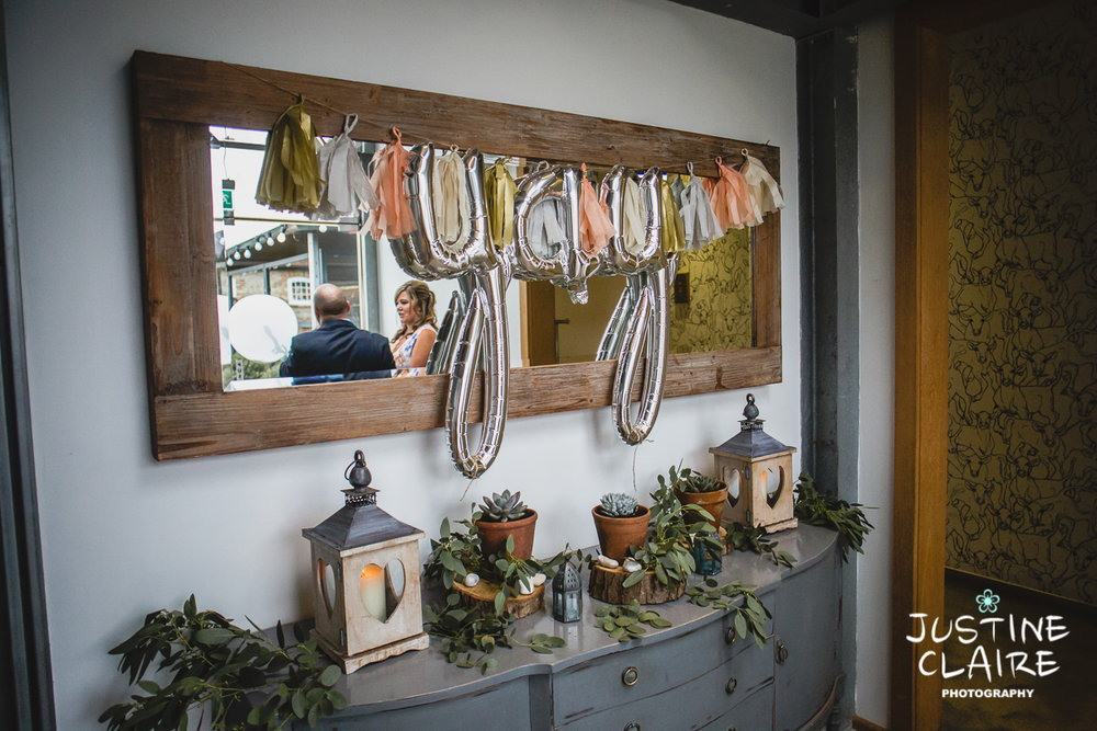 wedding photographers southend barns chichester wedding Justine Claire photography-36.jpg