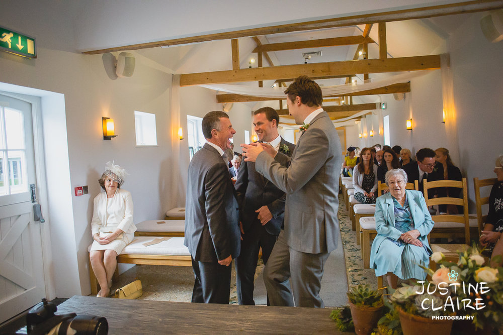 wedding photographers southend barns chichester wedding Justine Claire photography-47.jpg