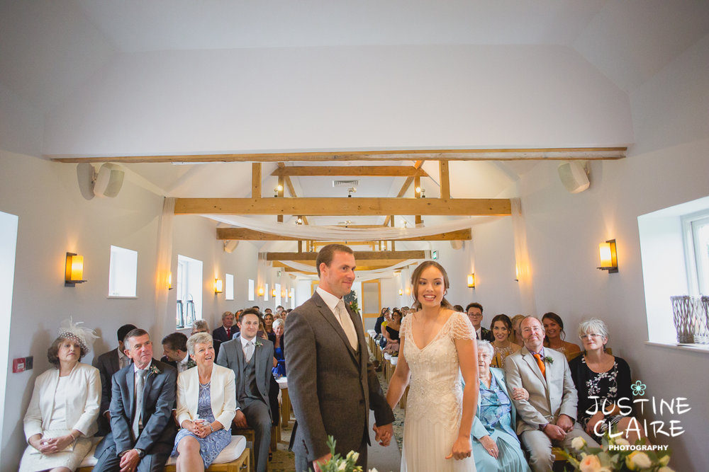 wedding photographers southend barns chichester wedding Justine Claire photography-73.jpg