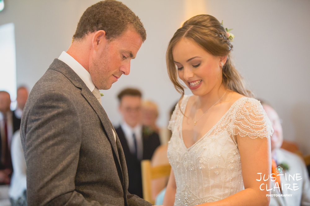 wedding photographers southend barns chichester wedding Justine Claire photography-89.jpg