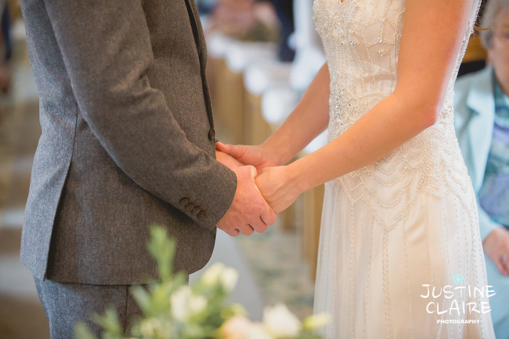 wedding photographers southend barns chichester wedding Justine Claire photography-91.jpg