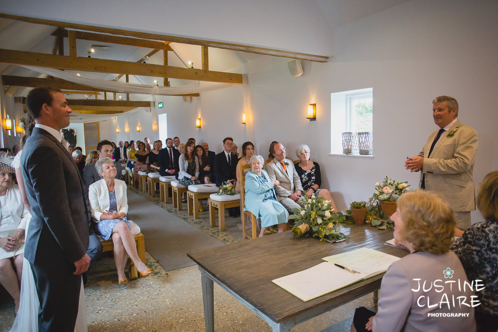wedding photographers southend barns chichester wedding Justine Claire photography-96.jpg