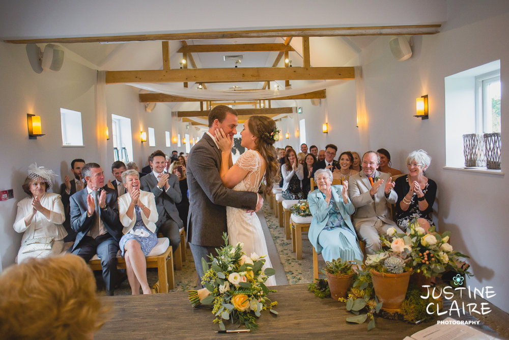 wedding photographers southend barns chichester wedding Justine Claire photography-100.jpg