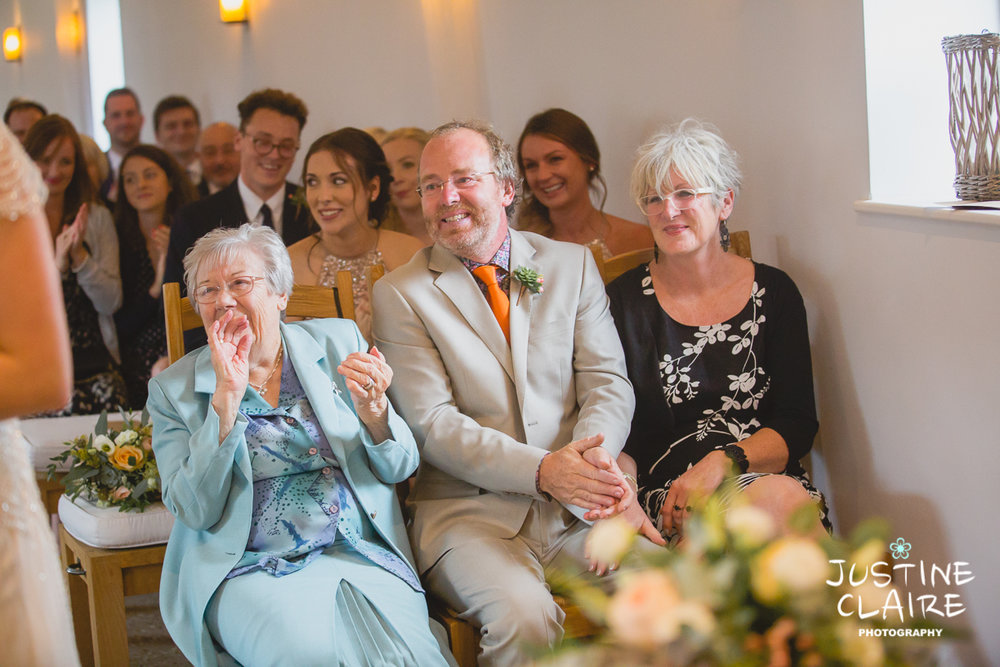 wedding photographers southend barns chichester wedding Justine Claire photography-103.jpg