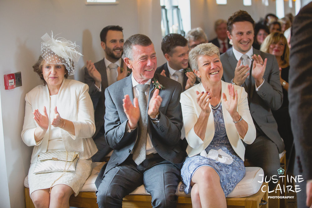wedding photographers southend barns chichester wedding Justine Claire photography-104.jpg