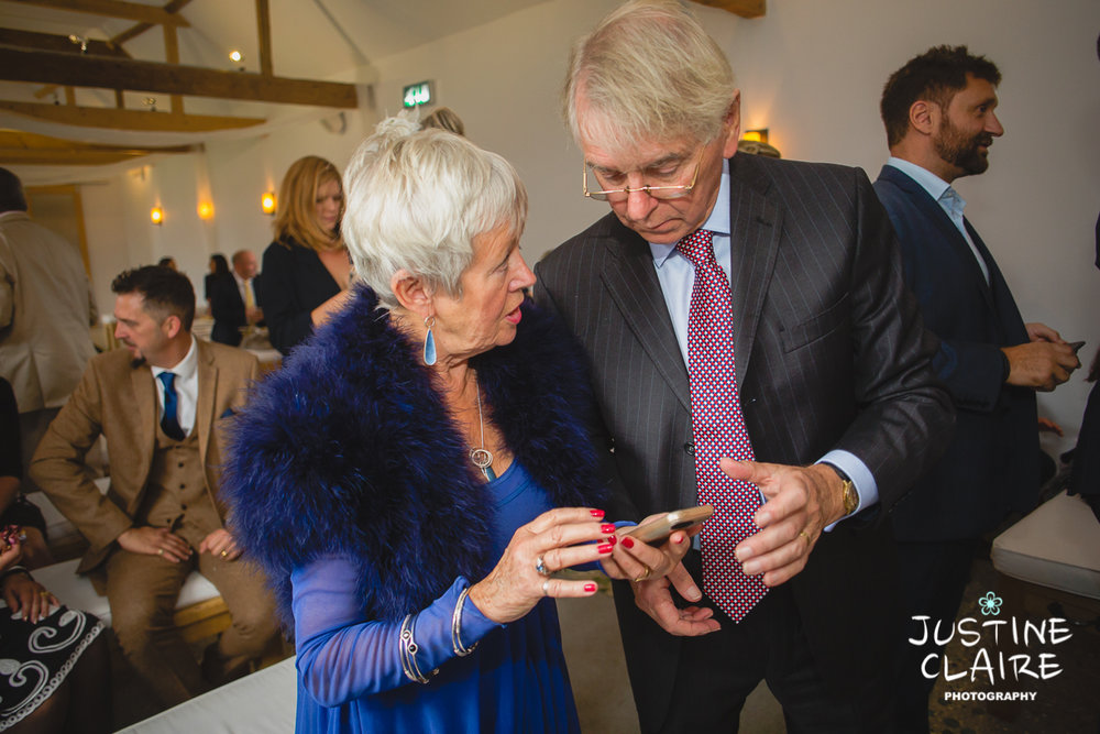 wedding photographers southend barns chichester wedding Justine Claire photography-106.jpg