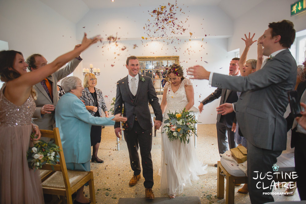 wedding photographers southend barns chichester wedding Justine Claire photography-107.jpg