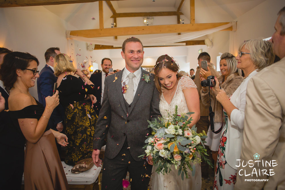 wedding photographers southend barns chichester wedding Justine Claire photography-111.jpg