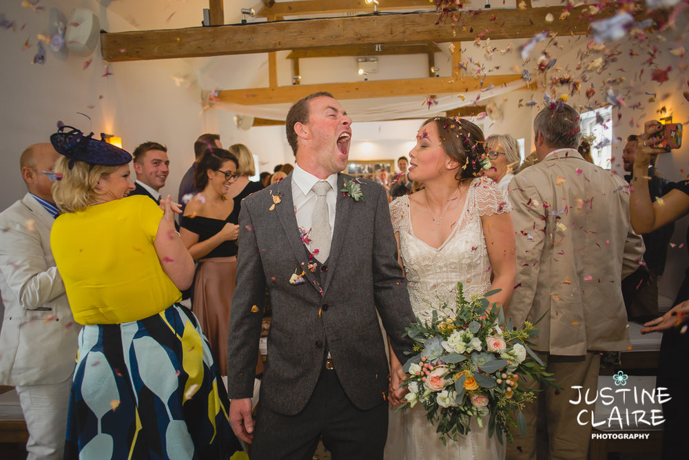 wedding photographers southend barns chichester wedding Justine Claire photography-112.jpg