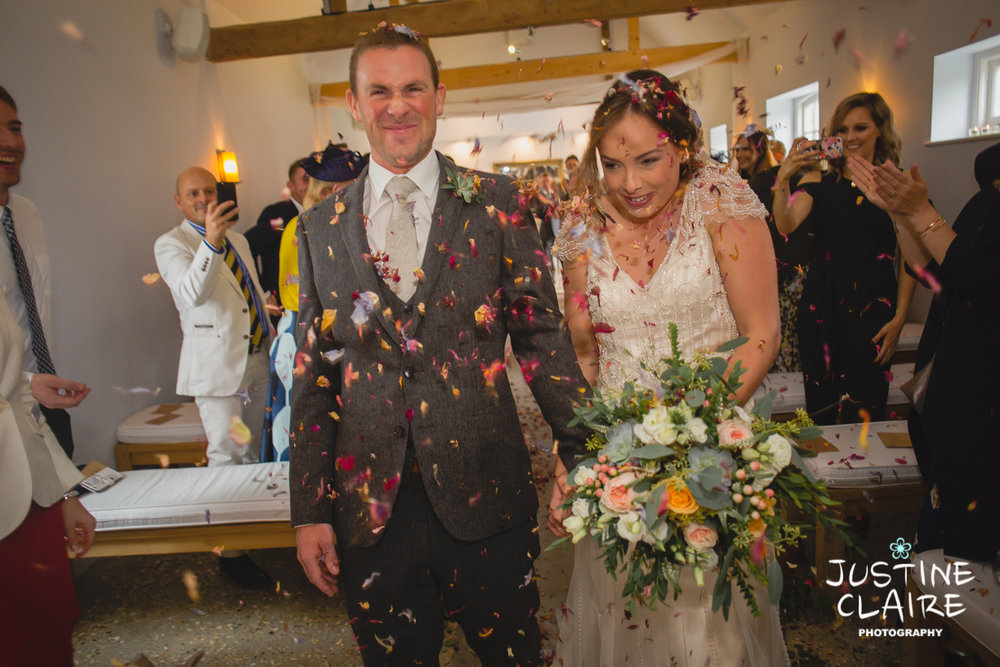 wedding photographers southend barns chichester wedding Justine Claire photography-113.jpg