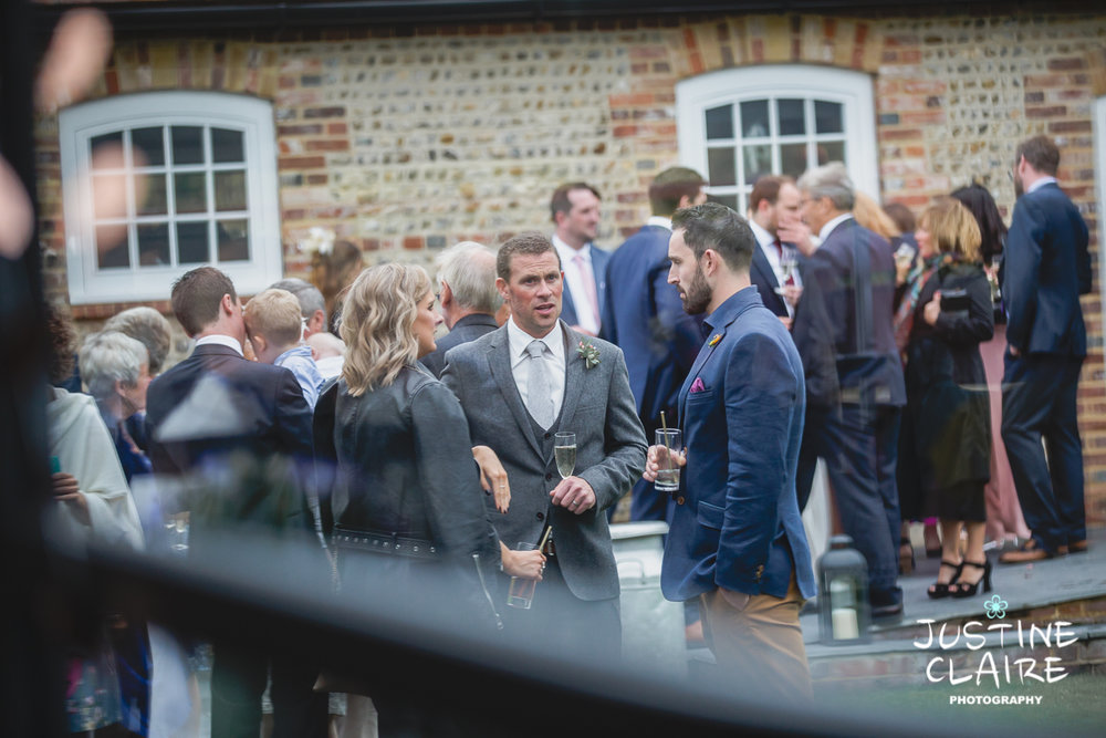 wedding photographers southend barns chichester wedding Justine Claire photography-129.jpg