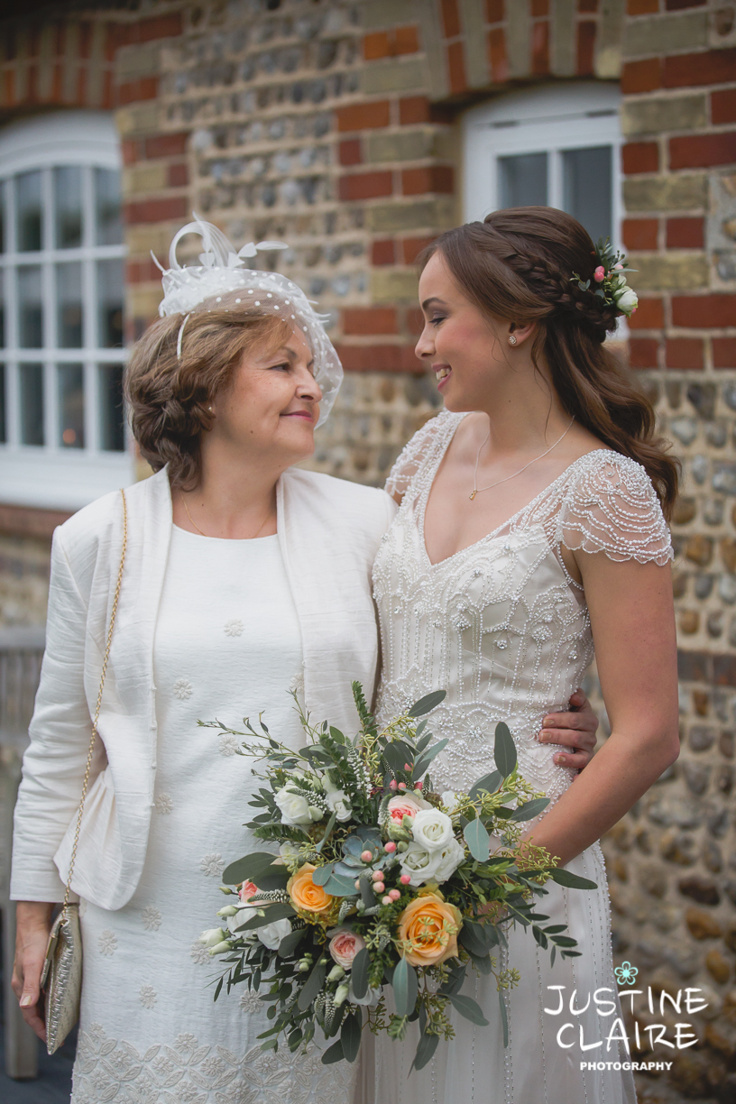 wedding photographers southend barns chichester wedding Justine Claire photography-139.jpg