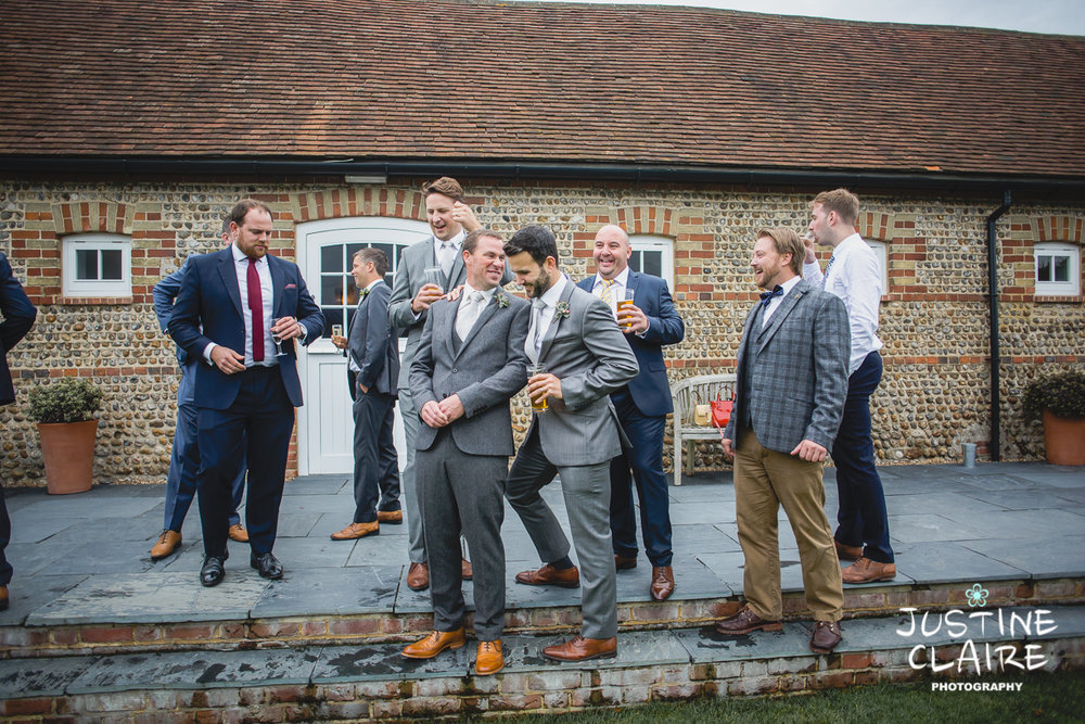 wedding photographers southend barns chichester wedding Justine Claire photography-147.jpg